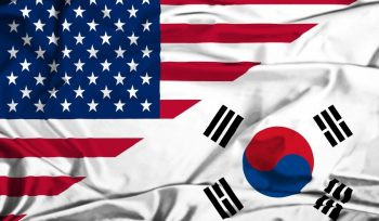 s-korea-america-910x594